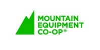 Mountain Equipment Co-op Logo
