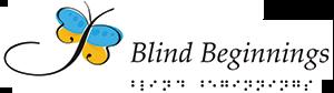 Blind Beginnings