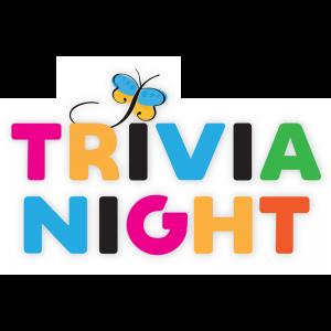 2018 Trivia Night