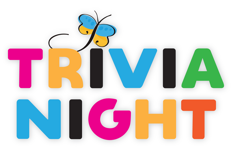 Blind Beginnings Trivia Night