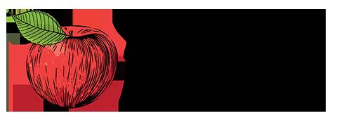 SPUD Fundraising Logo