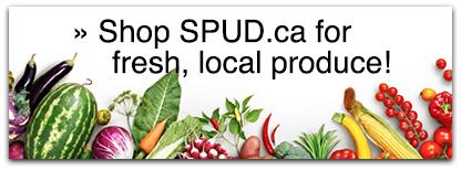 Click to shop SPUD.ca