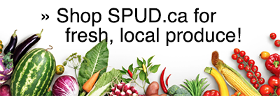 Click to Shop SPUD.ca