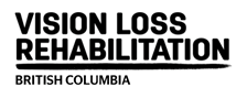 Vision Loss Rehabilitation BC